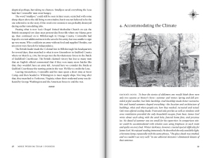 More Wisdom than I Possess: Life at Hester's Store, North Carolina, by James Earl Hester, edited by Randolph T. Hester